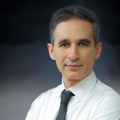 dr-daneshmand